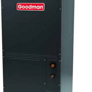 Goodman AVPTC 5 Ton Air Handler with Smart Frame Cabinet