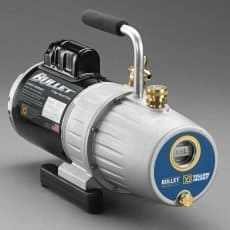 Yellow Jacket 93600 - Bullet 7 CFM Vacuum Pump