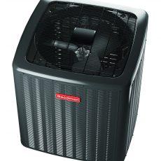 Goodman 4 Ton 16 SEER Air Conditioner Condenser