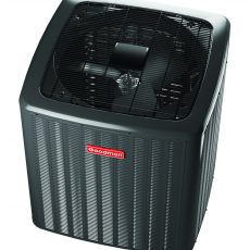 Goodman 2 Ton 16 SEER Air Conditioner Condenser