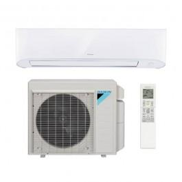 Daikin FTKB-RKB 24,000 BTU 17 SEER Ductless Mini Split Air Conditioning System