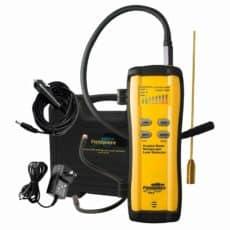 fieldpiece SRL8 refrigerant leak detector