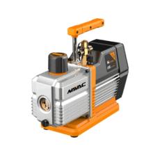 Navac NP4DP 4 CFM Vacuum Pump