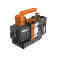 Navac NP2DLM Vacuum Pump
