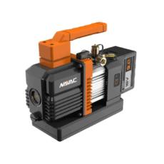 Navac NP4DLM Vacuum Pump