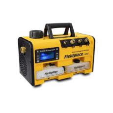 Fieldpiece VP67 6CFM Vacuum Pump