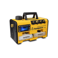 Fieldpiece VPX7
